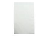 Zweinaht-Flachbeutel aus Kraftpapier 60 g/m²