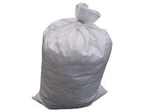 PP-Bändchengewebesäcke