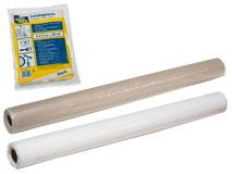 Malerabdeckplanen aus LDPE – HDPE