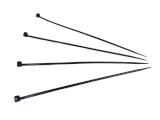 Kabelbinder - UV-beständig