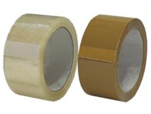 PVC-Klebeband, 50 mm