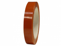 PP-Strappingtape, orange