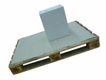 Antirutschpapier – 100 g/m²