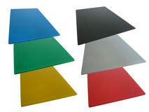PP-Hohlkammerplatten