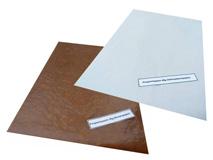 Pergaminpapier