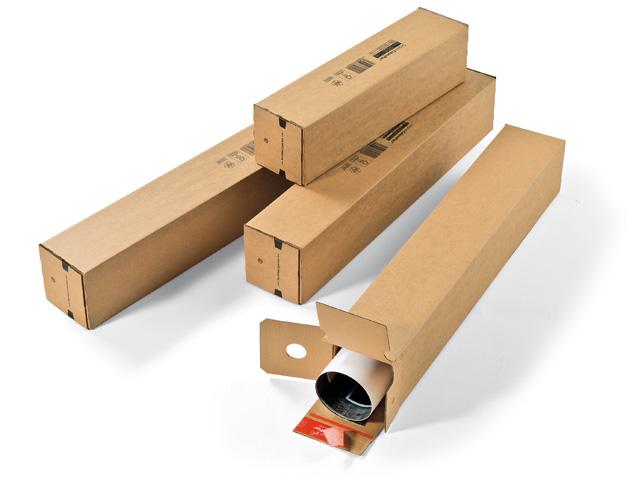 Planversandbox ColomPac CP 072
