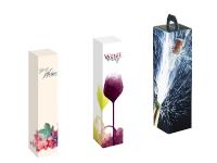 Wein-/Sektmotive