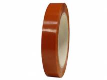 PP-Strappingtape, orange
