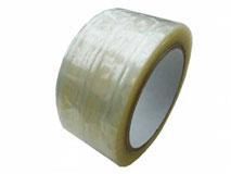 fadenverstärkte Klebebänder aus PP - 50 mm