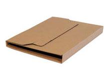 Multiwell Buchverpackungen