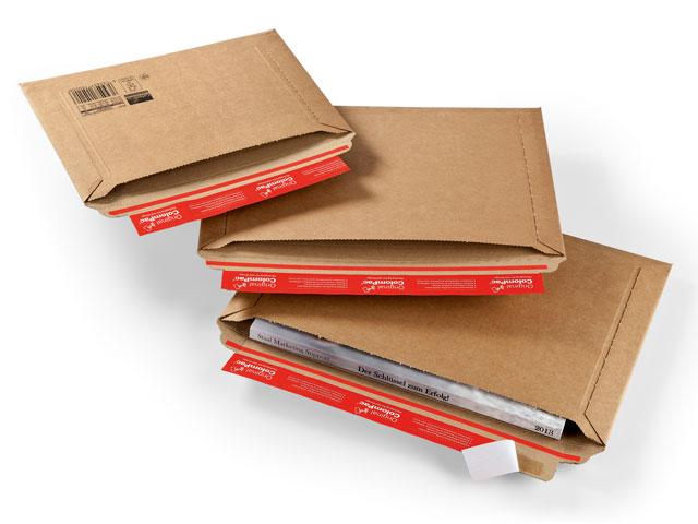 versandtaschen verpackungsmaterial kartons klebeband stretchfolie umreifungsband g nstig. Black Bedroom Furniture Sets. Home Design Ideas