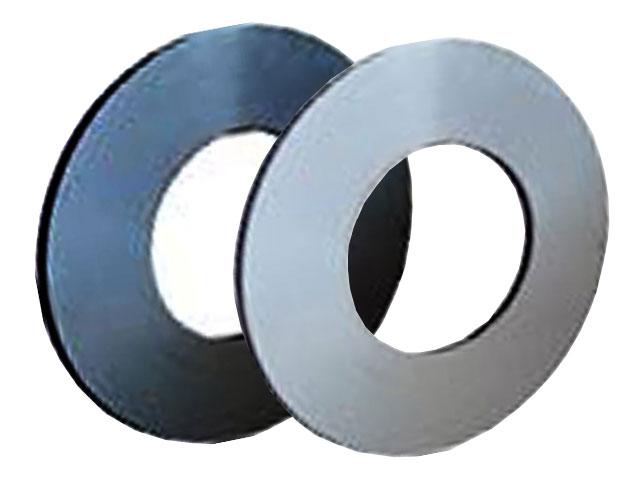 Stahlband - 25,4 mm Breite