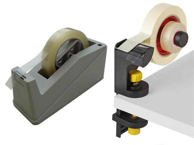 abroller klebeband packband 50mm mit bandbremse hier g nstig versandkostenfrei kaufen. Black Bedroom Furniture Sets. Home Design Ideas