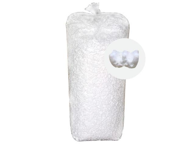 verpackungschips verpackungsmaterial kartons klebeband stretchfolie umreifungsband. Black Bedroom Furniture Sets. Home Design Ideas