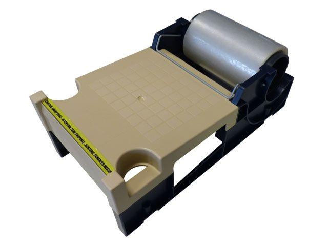 Abroller Adressenschutzfolie - 150 mm