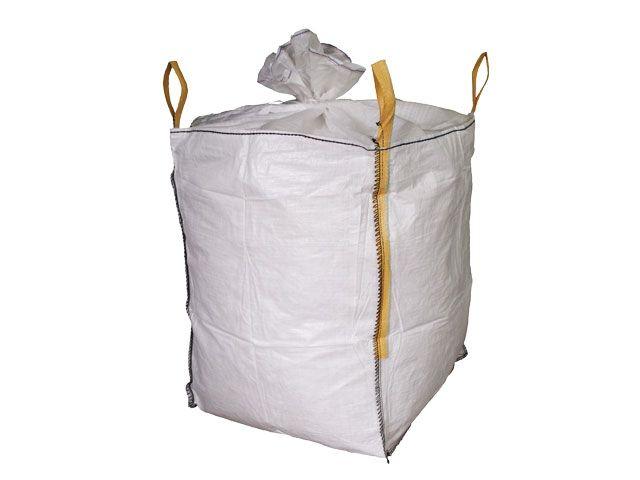 big bags wei 70x70x90 cm 1000 kg verpackungsmaterial kartons klebeband stretchfolie. Black Bedroom Furniture Sets. Home Design Ideas