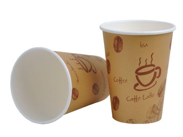 coffee to go becher 300ml funny ag 386 verpackungsmaterial kartons klebeband. Black Bedroom Furniture Sets. Home Design Ideas
