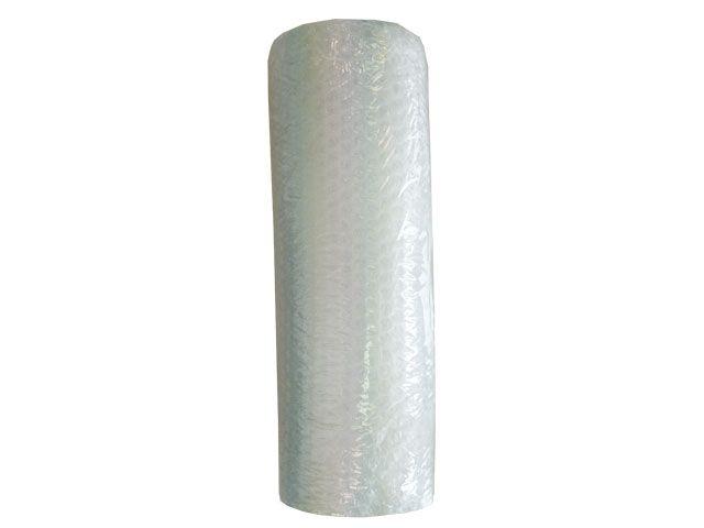 luftpolsterfolie kleinrolle 40 cm x 5 m kleine noppe verpackungsmaterial kartons. Black Bedroom Furniture Sets. Home Design Ideas