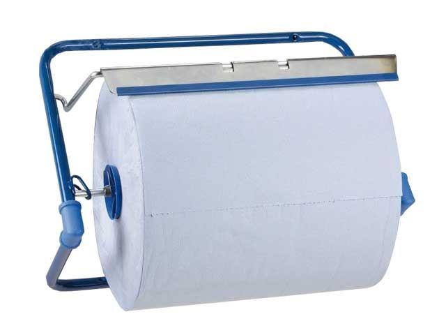 Wandhalter für Putzpapierrollen - AG-522