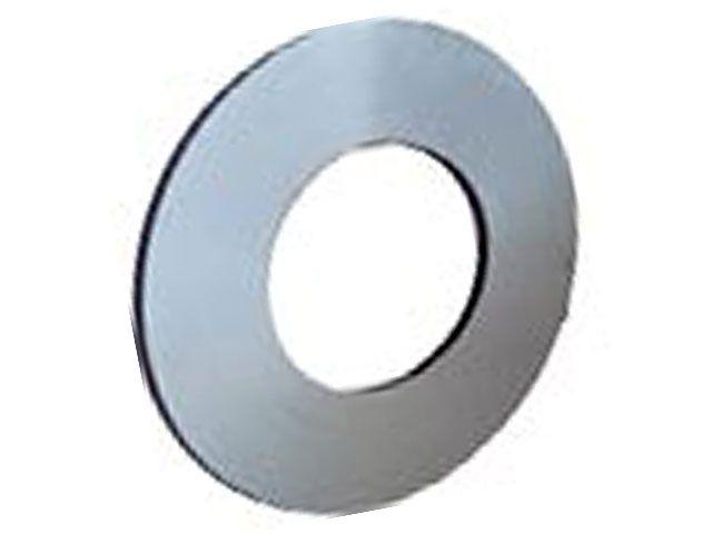 Stahlband - blank - 19x0,6 mm - Scheibenwicklung