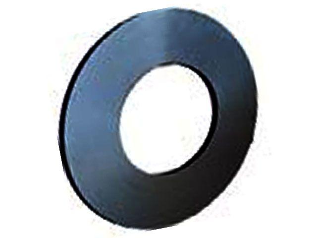 Stahlband - gebläut - 19x0,5 mm - Scheibenwicklung
