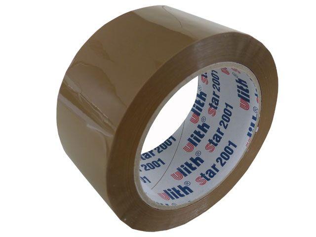 30 Stücke Smd Tantalkondensator 3528 6,3 V 100Uf Typ B 20/% Oberflächenmontage ou