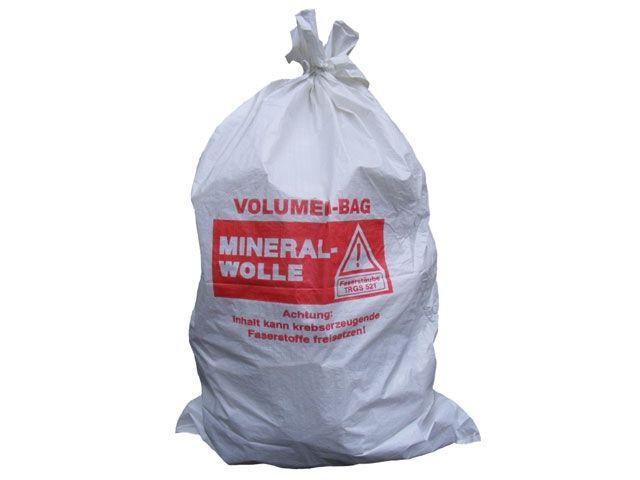 pp mineralwolls cke wei 140x220 cm mit kordel im kopfsaum verpackungsmaterial kartons. Black Bedroom Furniture Sets. Home Design Ideas