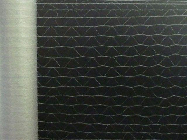Palettenwickelnetz - 500mmx1000m - auf 76mm Pappkern