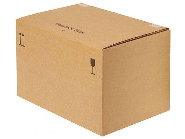 umkarton f r flaschenverpackung f r 24 flaschen 470x310x300 mm 0 33l dhl zulassung. Black Bedroom Furniture Sets. Home Design Ideas
