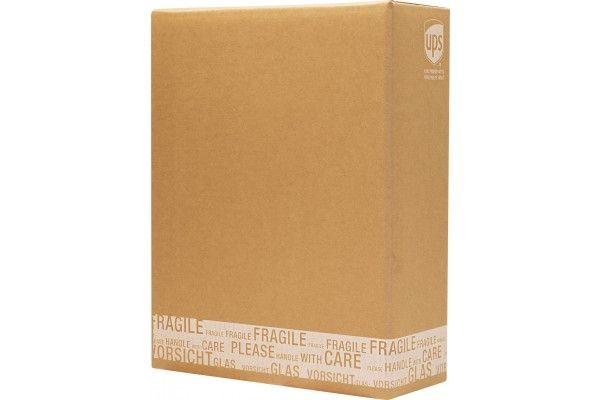 flaschenverpackung f r 3 flaschen 305x110x360 mm mit ptz zulassungen verpackungsmaterial. Black Bedroom Furniture Sets. Home Design Ideas