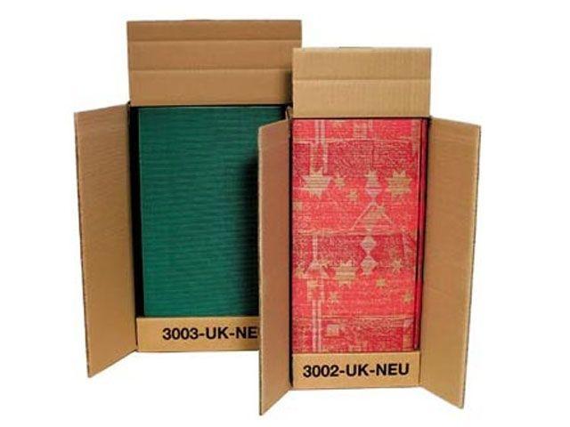 wellpapp umkarton f r 3 flaschen 425x278x105 mm verpackungsmaterial kartons klebeband. Black Bedroom Furniture Sets. Home Design Ideas
