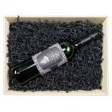 SizzlePak, schwarz - 1,25 Kg - 40 Liter