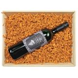 SizzlePak, cognac - 1,25 Kg - 40 Liter