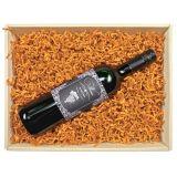 SizzlePak, cognac - 10 Kg - 350 Liter