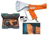 Schrumpfpistole Ripack 2200