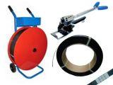 Umreifungsset für PP-Umreifungsband 12,7 mm - TYP 13